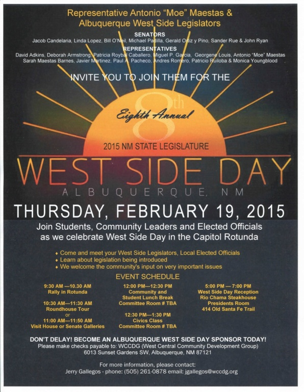 Westside_Day_19_Feb_2015